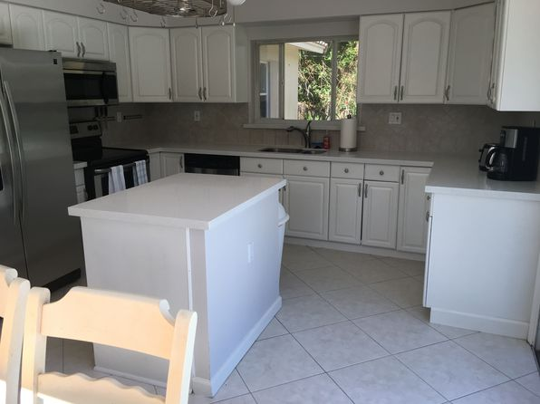 2 bed 1 bath Single Family at 260 NW 45th St Boca Raton, FL, 33431 is for sale at 400k - 1 of 8
