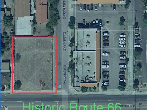 null bed null bath Vacant Land at 0000 W 5th St San Bernardino, CA, 92401 is for sale at 175k - 1 of 4