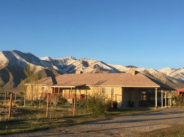 5 bed 2 bath Single Family at 2098 Droubay Rd Tooele, UT, 84074 is for sale at 335k - 1 of 35