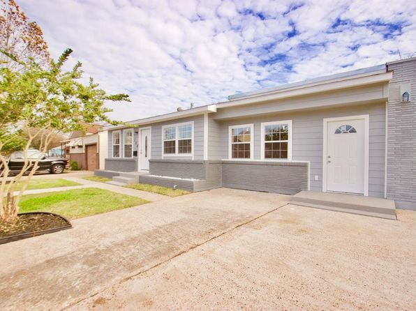 3 bed 2 bath Single Family at 126 Pennsylvania St Houston, TX, 77029 is for sale at 140k - 1 of 18