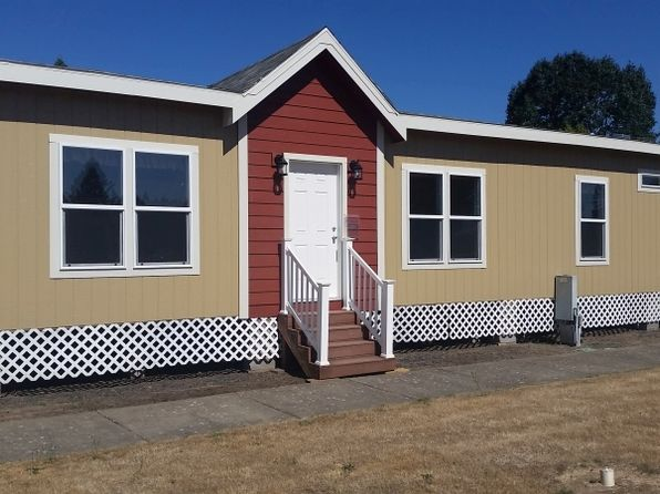 3 bed 2 bath Mobile / Manufactured at 1120 SW Old Sheridan Rd McMinnville, OR, 97128 is for sale at 82k - 1 of 14