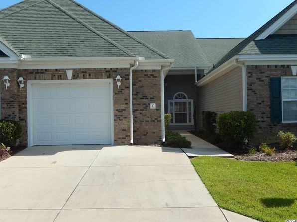 3 bed 2 bath Condo at 460 Woodpecker Ln Murrells Inlet, SC, 29576 is for sale at 185k - 1 of 15