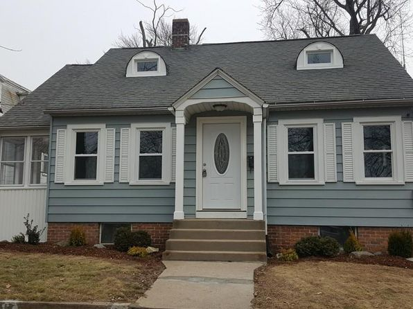 4 bed 1 bath Single Family at 17 ELLSWORTH AVE SPRINGFIELD, MA, 01118 is for sale at 170k - 1 of 30
