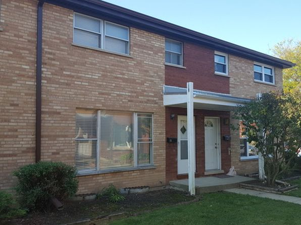 3 bed 2 bath Condo at 223 Linn Ct North Aurora, IL, 60542 is for sale at 80k - 1 of 10