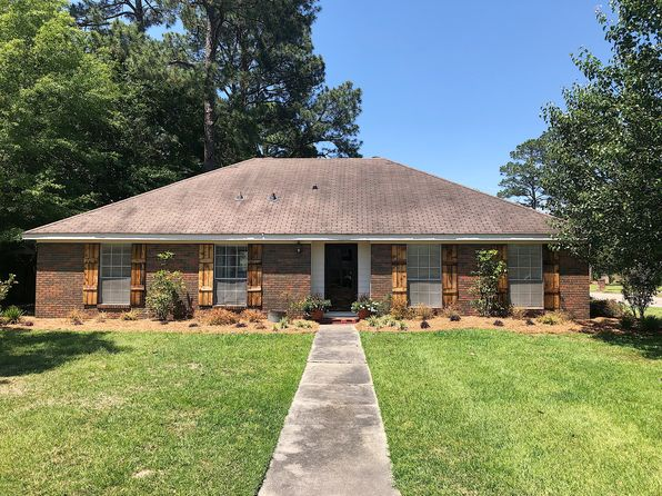 Hattiesburg MS For Sale by Owner (FSBO) - 44 Homes | Zillow