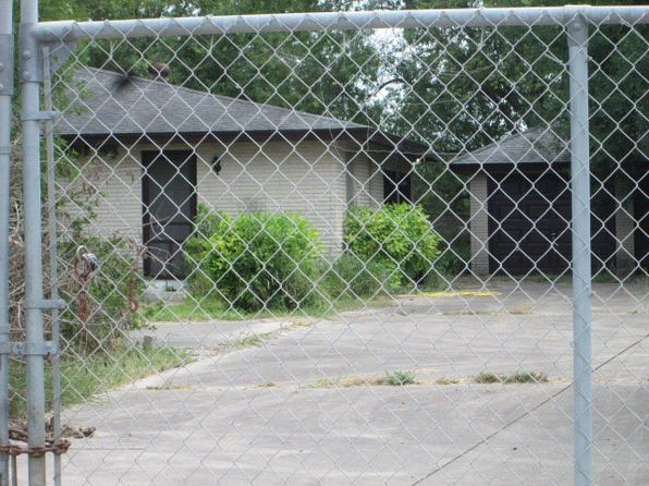 4 bed 3 bath Single Family at 6010 E Curve Rd Edinburg, TX, 78542 is for sale at 265k - google static map