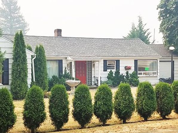 3 bed 2 bath Single Family at 178 E Third Ave Sutherlin, OR, 97479 is for sale at 199k - 1 of 31