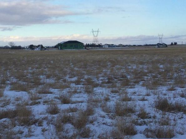 null bed null bath Vacant Land at 11319 Pauls Dr Bismarck, ND, 58504 is for sale at 70k - 1 of 3