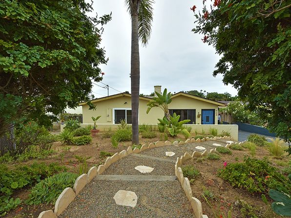 3 bed 2 bath Single Family at 964 Eolus Ave Encinitas, CA, 92024 is for sale at 1.05m - 1 of 25