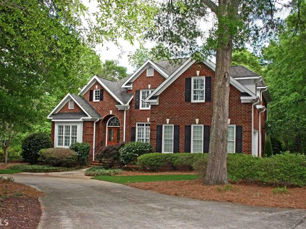 5 bed 5 bath Single Family at 1281 Knob Creek Dr Athens, GA, 30606 is for sale at 550k - 1 of 35