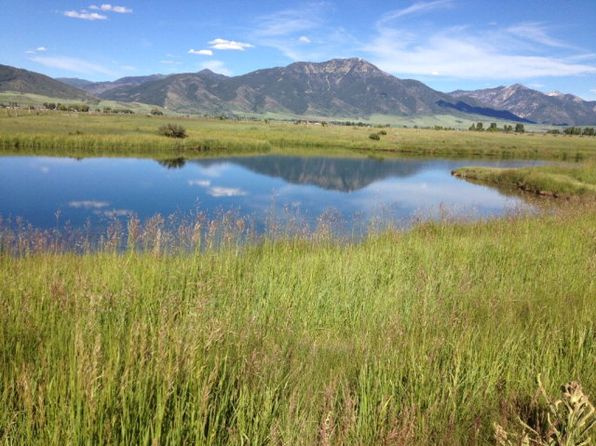 null bed null bath Vacant Land at LOT3 Rocky Channel Rd Swan Valley, ID, 83449 is for sale at 235k - 1 of 17