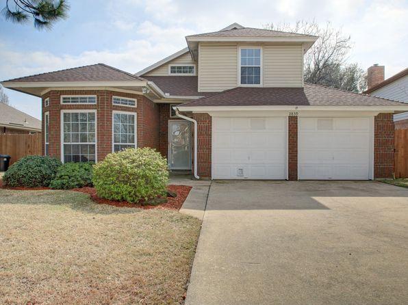 Bay Windows   Grand Prairie Real Estate   Grand Prairie TX Homes For Sale |  Zillow