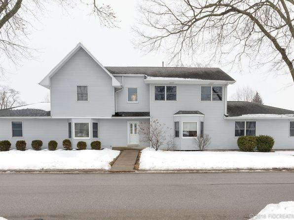 6 bed 5 bath Single Family at 727 S Mitchell West Ave Elmhurst, IL, 60126 is for sale at 595k - 1 of 35