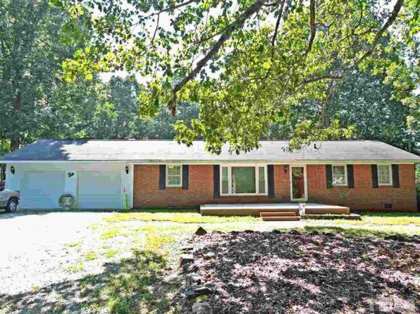 3 bed 2 bath Single Family at 6602 Whitt Rd Durham, NC, 27712 is for sale at 190k - 1 of 15