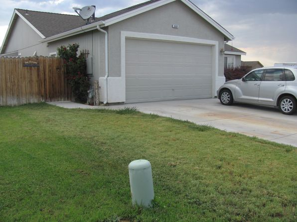 3 bed 2 bath Single Family at 689 Keppel St Fallon, NV, 89406 is for sale at 240k - 1 of 29