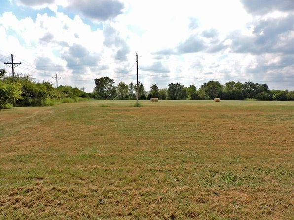 null bed null bath Vacant Land at 27R Katy Ln Whitewright, TX, 75491 is for sale at 17k - 1 of 2