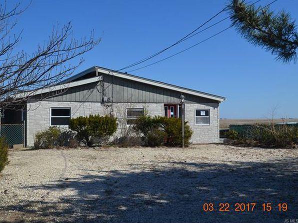 4 bed 2 bath Single Family at 182 N Ensign Dr Little Egg Harbor Twp, NJ, 08087 is for sale at 130k - 1 of 9