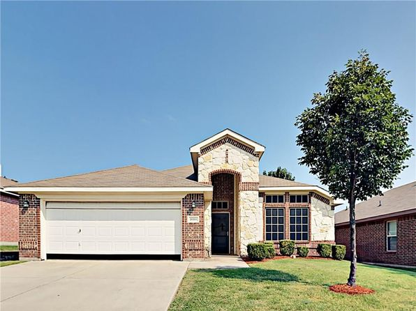 3 bed 2 bath Single Family at 10108 Cougar Trl Fort Worth, TX, 76108 is for sale at 179k - 1 of 26