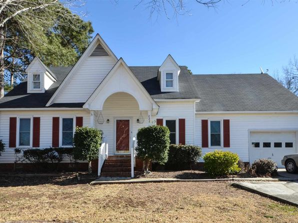 4 bed 3 bath Single Family at 888 BENTLEY DR LEXINGTON, SC, 29072 is for sale at 176k - 1 of 36