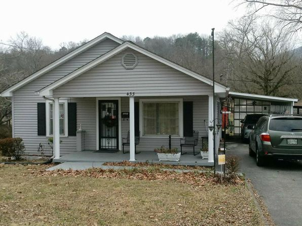 3 bed 2 bath Single Family at 433 W Rockwood St Rockwood, TN, 37854 is for sale at 80k - 1 of 19