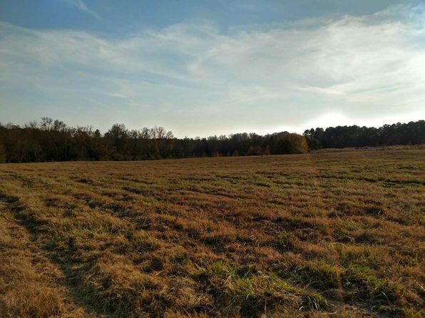 null bed null bath Vacant Land at 31.7 Ac Marett Rd 31.7 Ac Marett Rd Pendleton, SC, 29670 is for sale at 320k - 1 of 11
