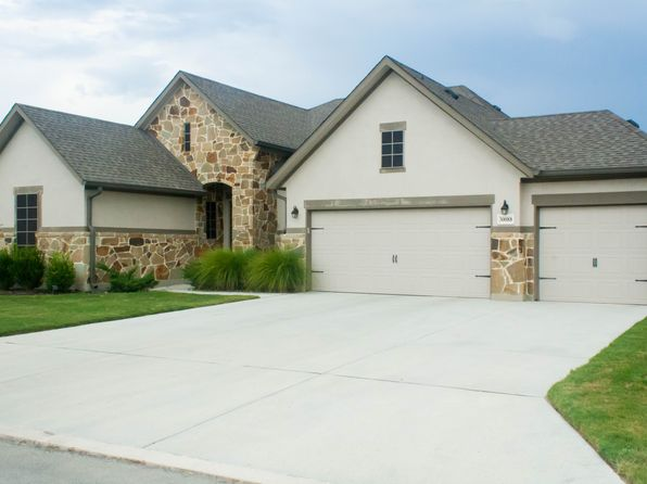 4 bed 3 bath Single Family at 30088 Cibolo Mdws Fair Oaks Ranch, TX, 78015 is for sale at 350k - 1 of 29