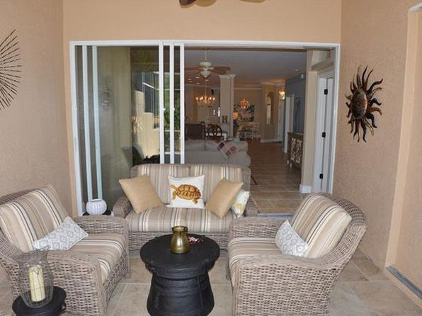 2 bed 2 bath Single Family at 11182 Wine Palm Rd Fort Myers, FL, 33966 is for sale at 390k - 1 of 25
