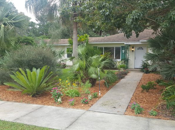 2 bed 1 bath Single Family at 2240 Palmetto Rd Mount Dora, FL, 32757 is for sale at 175k - 1 of 15