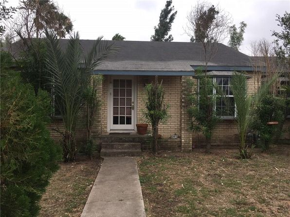 3 bed 2 bath Single Family at 1305 W HARALD ST HEBBRONVILLE, TX, 78361 is for sale at 90k - 1 of 10