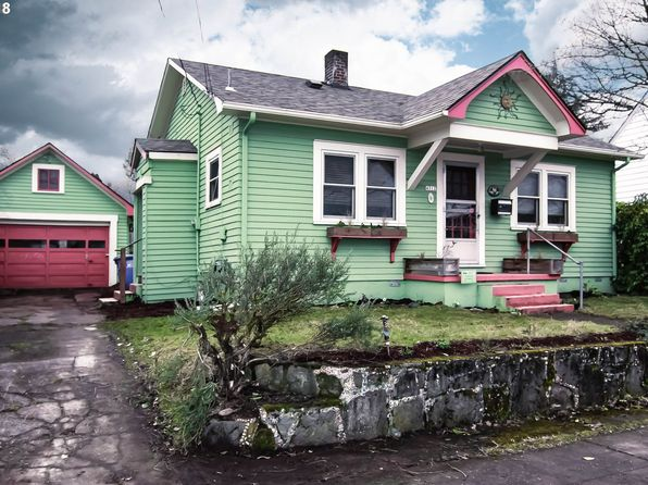 2 bed 1 bath Single Family at 4312 NE Prescott St Portland, OR, 97218 is for sale at 390k - 1 of 31