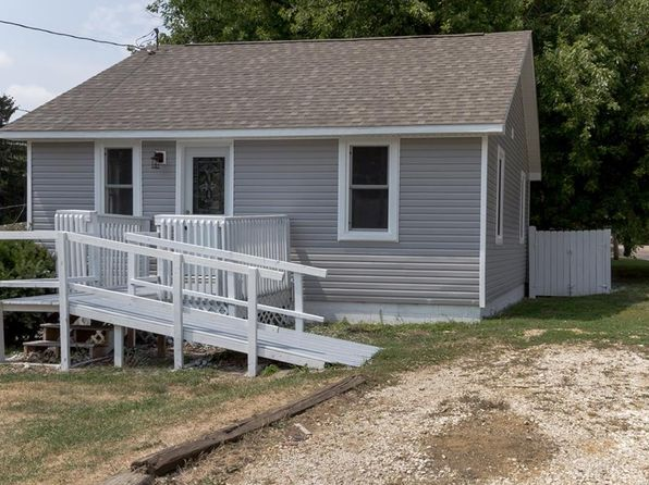 2 bed 1 bath Single Family at 4600 SW 5th St Des Moines, IA, 50315 is for sale at 88k - 1 of 15