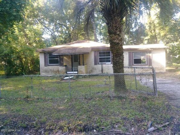 3 bed 1 bath Single Family at 6606 Muriel St Jacksonville, FL, 32254 is for sale at 20k - 1 of 12