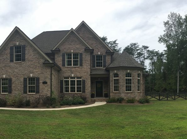 4 bed 3 bath Single Family at 418 Country Club Dr Stoneville, NC, 27048 is for sale at 323k - 1 of 17