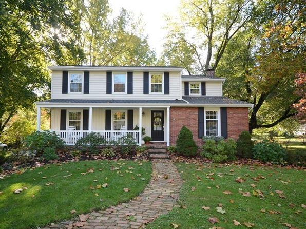 4 bed 3 bath Single Family at 2365 Cramden Rd Pittsburgh, PA, 15241 is for sale at 305k - 1 of 25