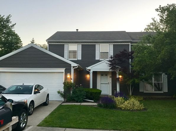 4 bed 3 bath Single Family at 69 Woodridge Ln Buffalo Grove, IL, 60089 is for sale at 370k - 1 of 27