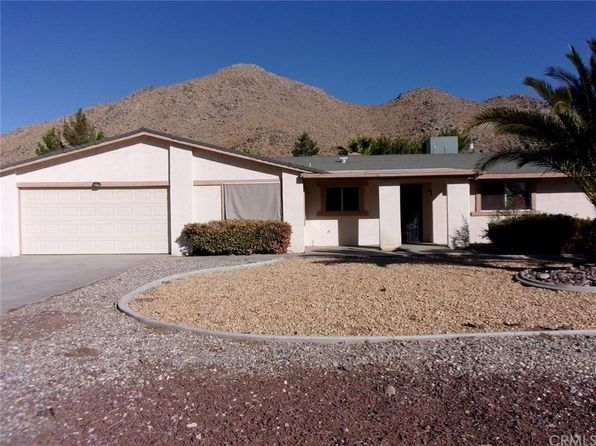 4 bed 2 bath Single Family at 15975 Mandan Rd Apple Valley, CA, 92307 is for sale at 225k - 1 of 22