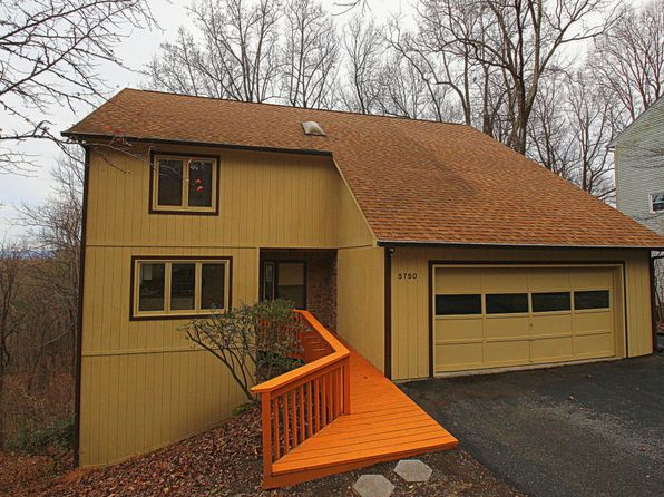 6 bed 4 bath Single Family at Undisclosed Address Roanoke, VA, 24018 is for sale at 345k - 1 of 52