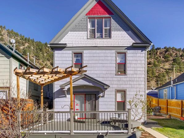 idaho springs jewish singles 288 reviews of indian hot springs a wonderful spot i was a little bit skeptical after reading some reviews but i soglad i came checked in on wednesday afternoon we got a room it was a cute room clean and has plenty of amenities (coffee.