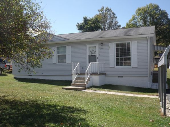 3 bed 1 bath Single Family at 200 Orchard Wood Dr Beckley, WV, 25801 is for sale at 100k - 1 of 16