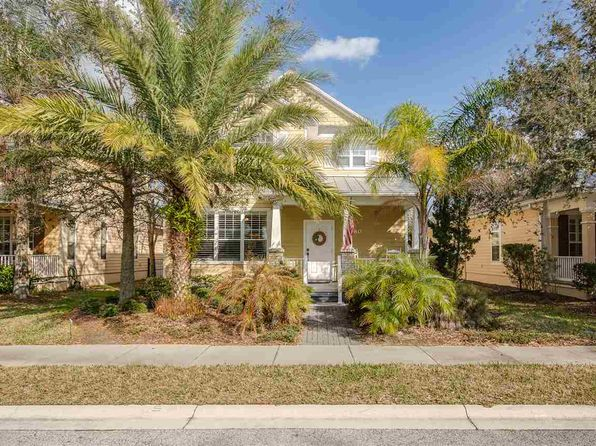 4 bed 4 bath Single Family at 480 HIGH TIDE DR SAINT AUGUSTINE, FL, 32080 is for sale at 400k - 1 of 32