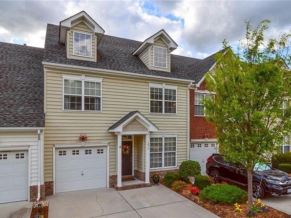 Virginia Beach VA Condos U0026 Apartments For Sale   702 Listings   Zillow