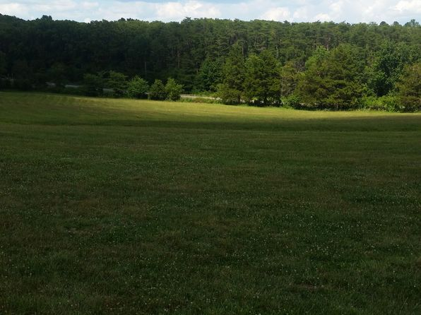null bed null bath Vacant Land at 1863 Price Rd Owensville, MO, 65066 is for sale at 110k - 1 of 5