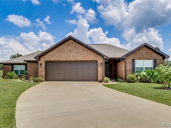 3 bed 2 bath Single Family at 12304 Choctaw Cir Moundville, AL, 35474 is for sale at 170k - 1 of 27