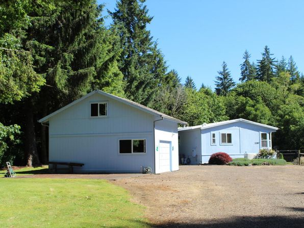 3 bed 2 bath Mobile / Manufactured at 2280 N NORTH BANK RD OTIS, OR, 97368 is for sale at 253k - 1 of 37