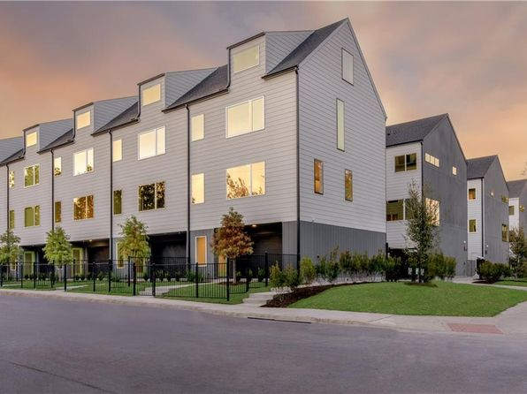 2 bed 3 bath Condo at 4713 Bryan St Dallas, TX, 75204 is for sale at 335k - 1 of 15