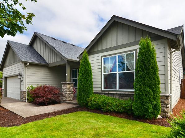 3 bed 2 bath Single Family at 1374 Leaf Ln Creswell, OR, 97426 is for sale at 280k - 1 of 24