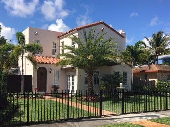 Swell Private Guest House West Palm Beach Real Estate West Download Free Architecture Designs Xoliawazosbritishbridgeorg