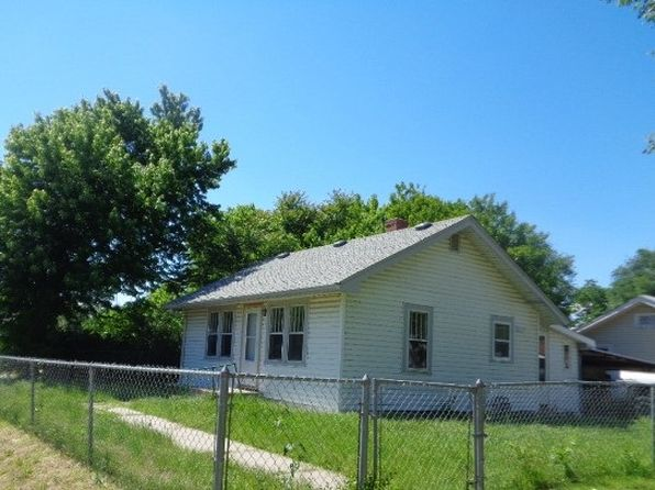 2 bed 1 bath Single Family at 403 N Piatt Ave Wichita, KS, 67214 is for sale at 45k - 1 of 14