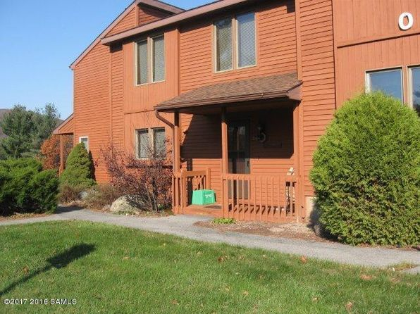 3 bed 2 bath Single Family at 39 Freebern Rd Johnsburg, NY, 12853 is for sale at 188k - 1 of 3