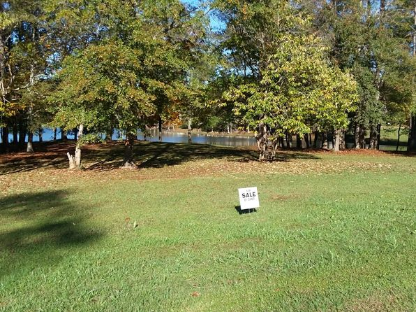 null bed null bath Vacant Land at 629 Rocky Crk Alexander City, AL, 35010 is for sale at 70k - 1 of 5